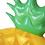 Thumbnail: Pineapple Float Ring