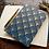 Thumbnail: Peacock Neo Deco Notebook