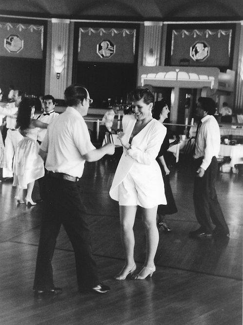 Casino Ballroom Photo No. 002