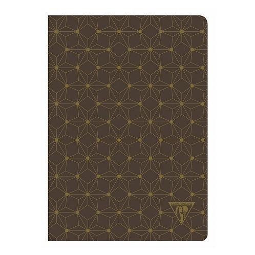 Constellation Neo Deco Notebook