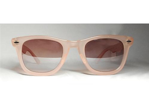 The Julie Official EW Sunglasses