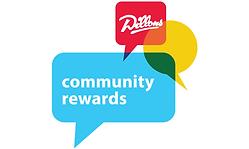 Dillons Community Rewards.png