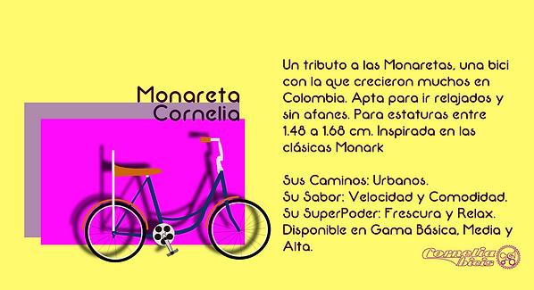 Promos Cornelia 20192Monareta.png