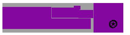 Logo Cornelia Pagina Web .png