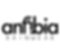 Logo Anfibia .png