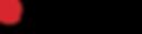 Logo Spanninga .png
