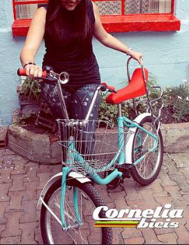 Monareta Cornelia