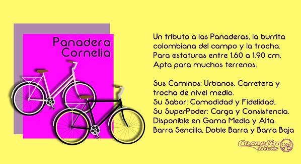 Promos Cornelia 2019Panadera.png