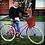 Thumbnail: Cubrecadenas en ABS Ref Cambio marca holandesa Hesling