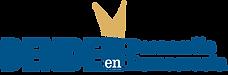 Web dende logo_Mesa de trabajo 1 copia 4
