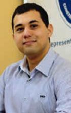 Luis Caballero-34.png