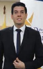 alexis gonzalez-34.png