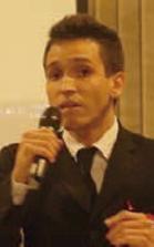 Nicolas Sanchez-34.png