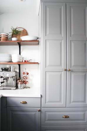jandco _Watson kitchen_2.jpg