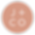 J+CO_CircleLogo_CMYK.png