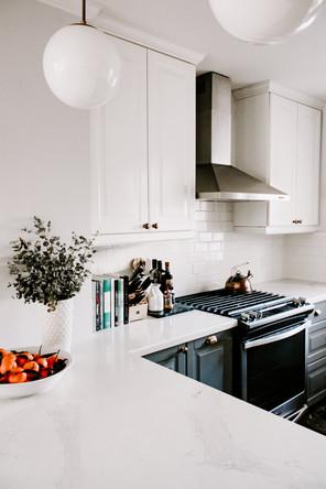 jandco_watson kitchen_3.jpg