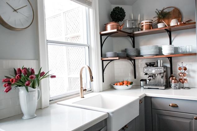 jandco_Watson Kitchen_1.jpeg