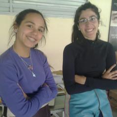 Fernanda y Belen.jpg