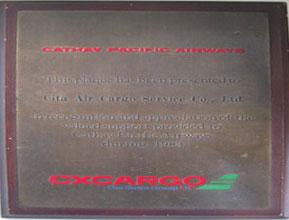 1983_CX.jpg