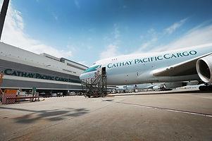 180-CathayTerminalatHKG1.jpg