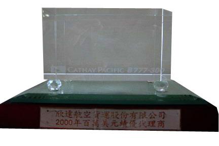 2000_CX.jpg