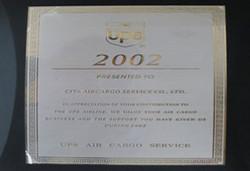 2002_UPS.jpg