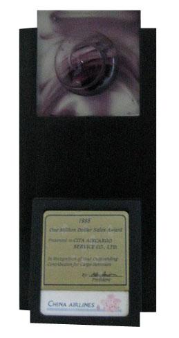 1995_CI.jpg