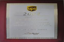 2004_UPS.jpg