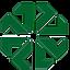 欣達Logo去背.png