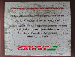 1993_CX.jpg