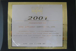 2001_UPS.jpg