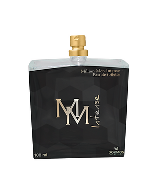 perfume mm.png