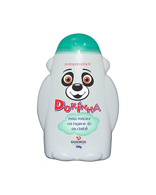 shampoo dokinha.png