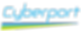 Cyberport_Logo_Master-01_edited.png