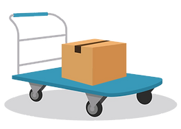 cargo-cart_edited_edited.png