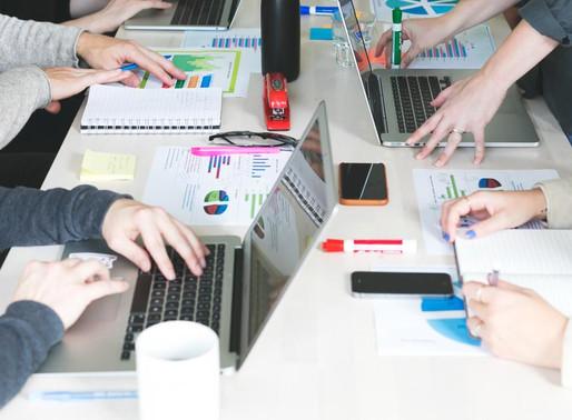 People Analytics:  A transformação na gestão de pessoas
