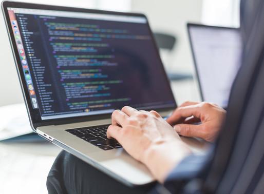 Ciência de Dados e as Novas Estratégias de Negócios