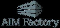 aim factory.webp