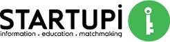 logo-startupi-1-.png