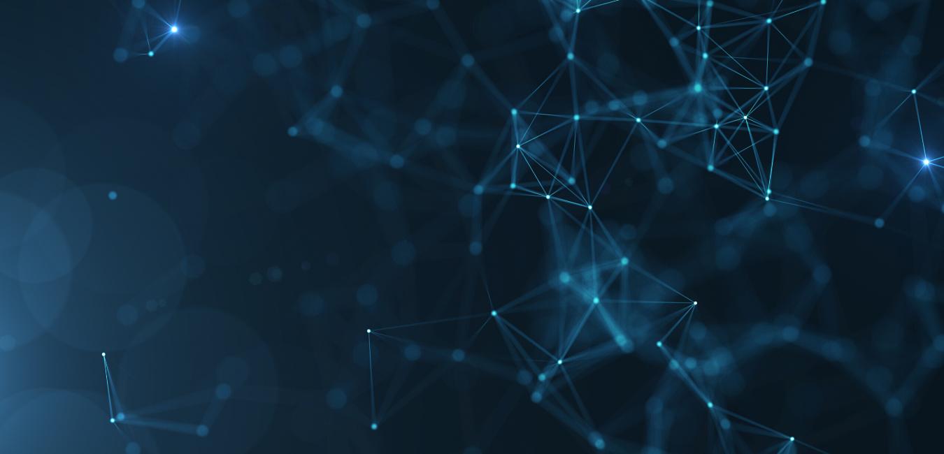 Technology-Website-Banner.png