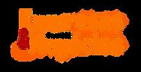 logo-pegn.png