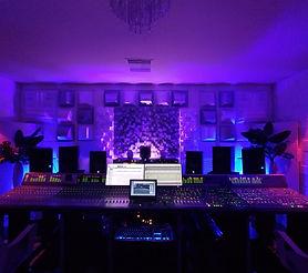 StudioNearMeHouston.jpg