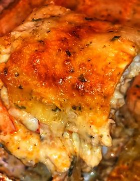 seafood lasanga .jpg