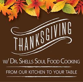 Dr Shells Thanksgiving.jpg