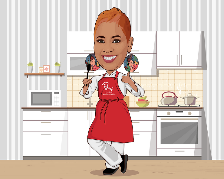 Chef Shell in kitchen.png