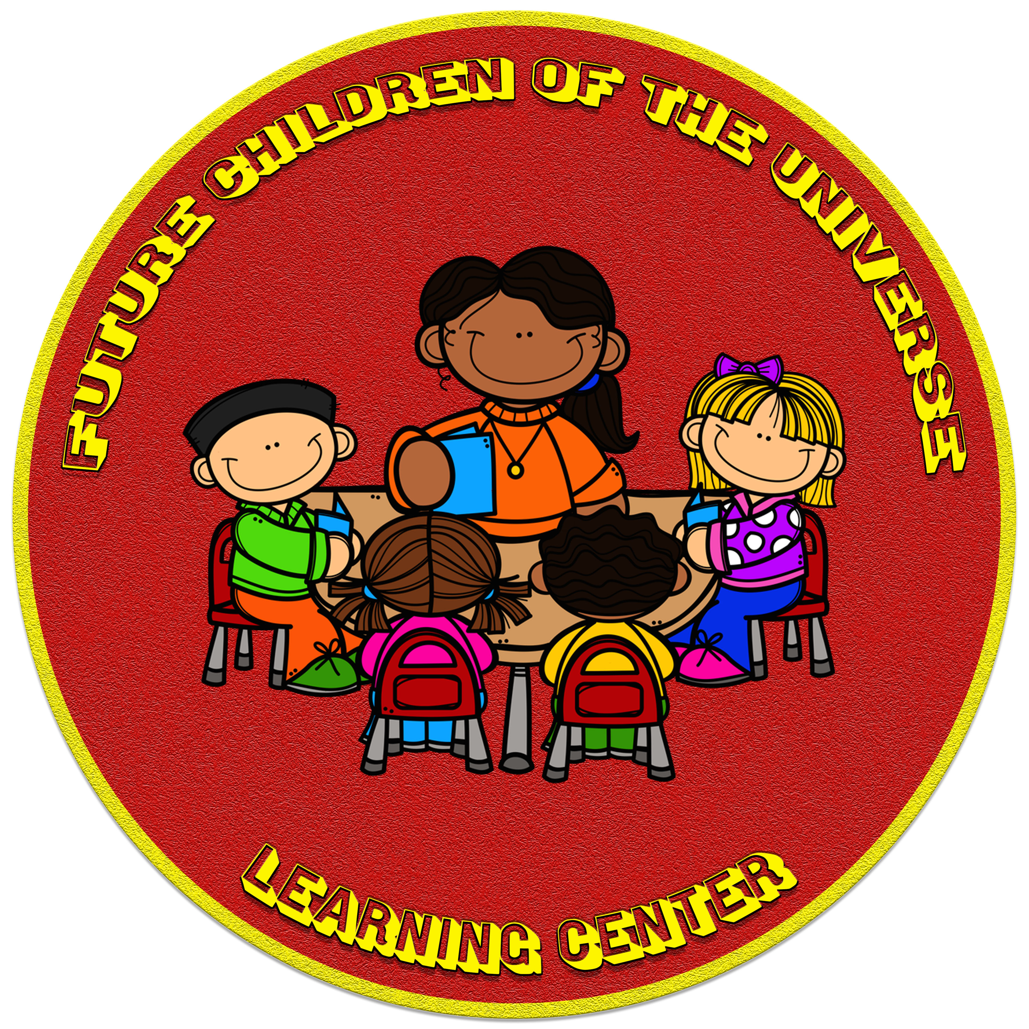 Samanda Logo3