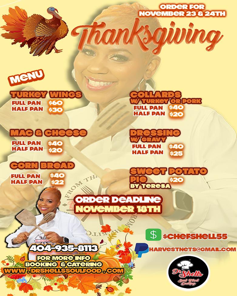 Updated Thanksgiving Menu Portrait.png