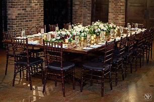 intimate table setting.jpg