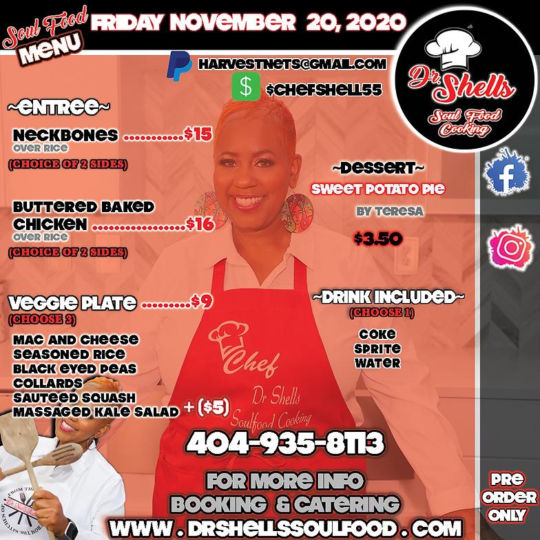 november 20 menu chef shell.png