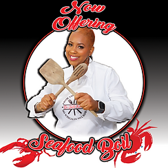 chef shell flyer2.png